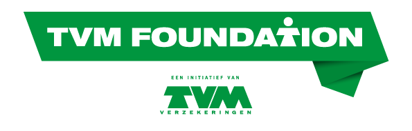 Logo TVM foundation